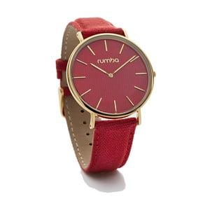 Dámske hodinky Soho Denim Crimson