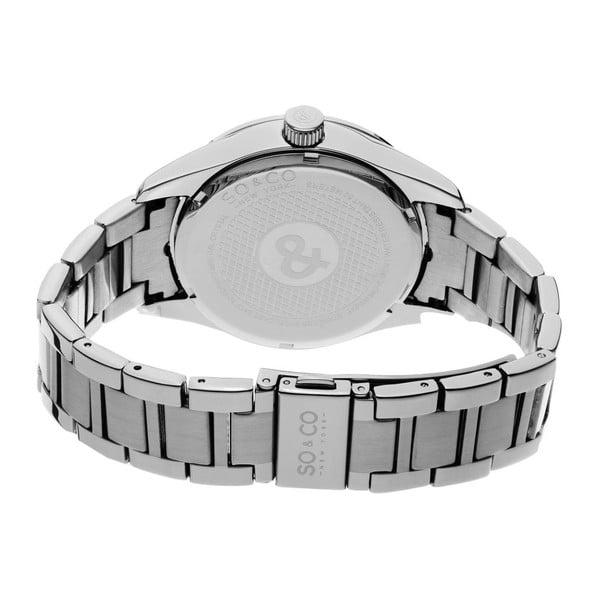 Pánske hodinky Madison Sporty Blue