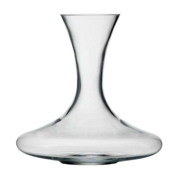 Dekantér na víno Classic, 750 cl