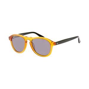 Pánske slnečné okuliare GANT Mike Orange
