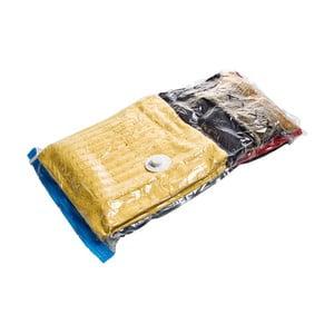 Sada 2 vákuových vriec na oblečenie Jocca Bags
