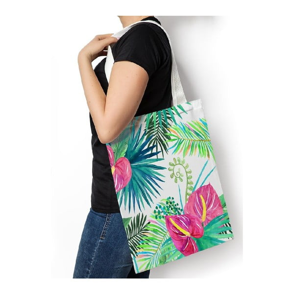 Textilná taška Tottina T80