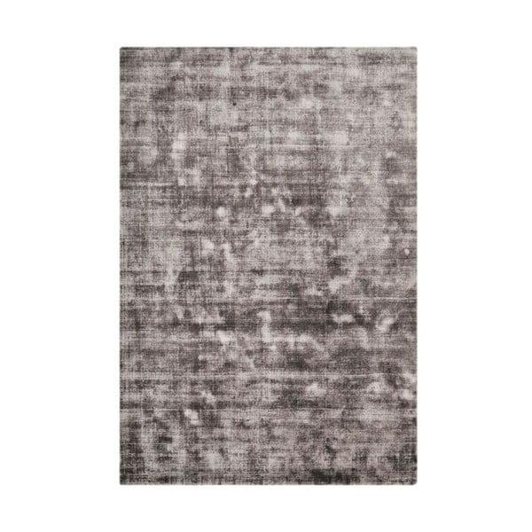 Koberec Rio Grafit, 200x290 cm