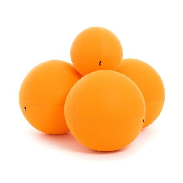 Sedacia súprava Ball Modular Saffron