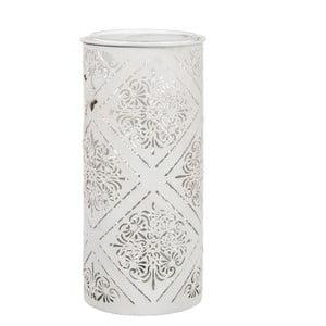 Lampáš Cylinder Print, 24 cm