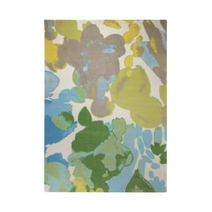 Koberec Esprit Spring Flower, 160x230 cm