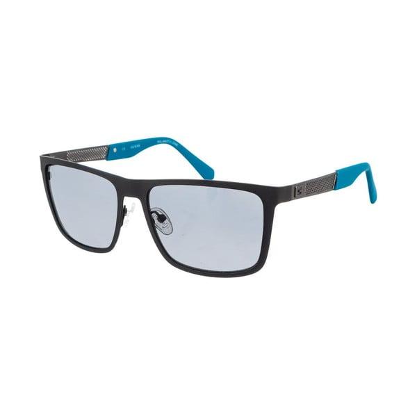 Pánske slnečné okuliare Guess 842 Black Matte