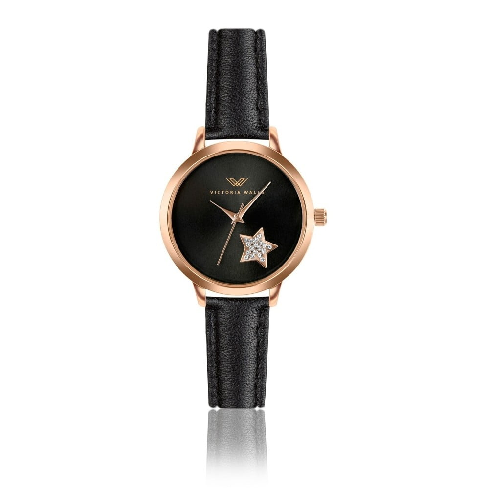 Dámske hodinky Victoria Walls Hazel