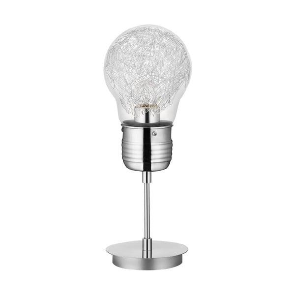 Stolová lampa Bulb