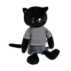 Detská plyšová hračka mačka Chloe Rex London