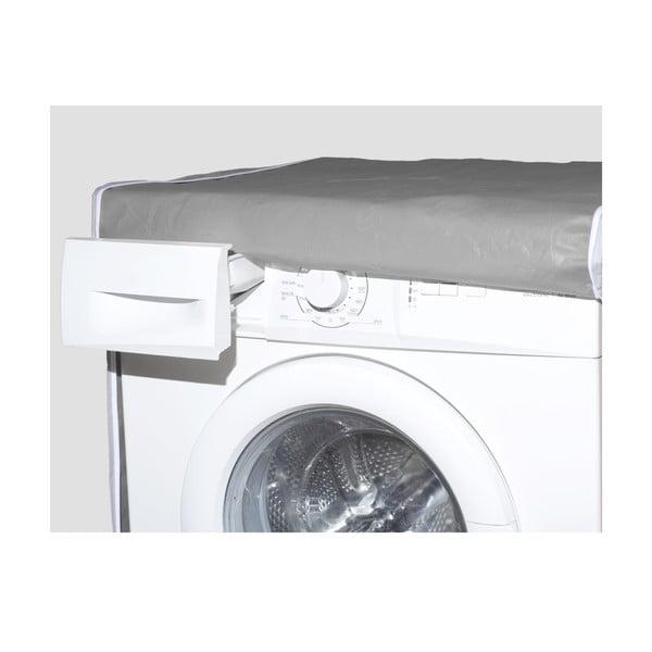 Ochranný obal na práčku Ordinett Machine Cover