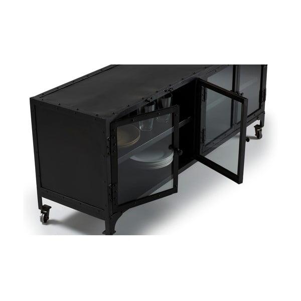 Televízny stolík Nagaat