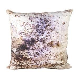 Vankúš s výplňou Chatsworth Purple, 45x45 cm