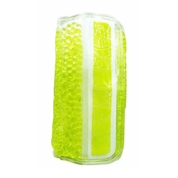 Chladič na víno Popsicooler, zelený