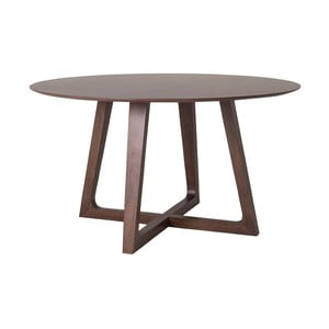 Okrúhly jedálenský stôl House Nordic Hellerup