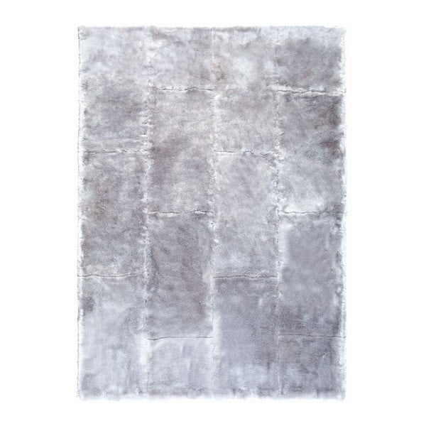 Koberec Maria, 60x120 cm