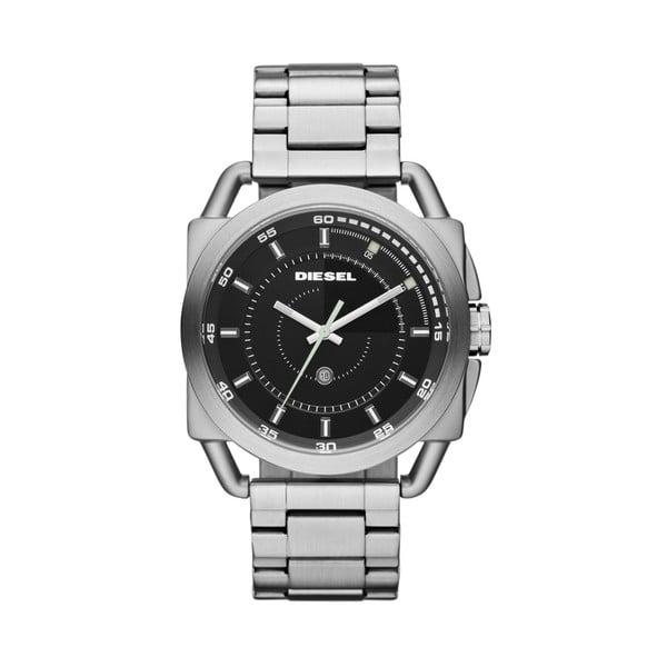 Pánske hodinky Diesel DZ1579