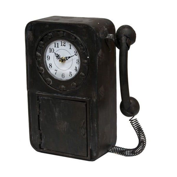 Retro telefón Appoggio