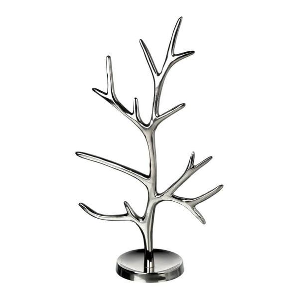 Stojan na šperky Parlane Stand Tree