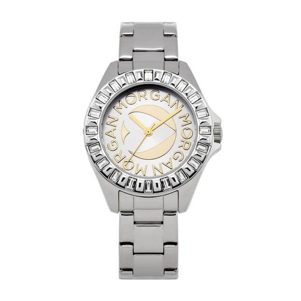 Dámske hodinky Morgan de Toi 1111G