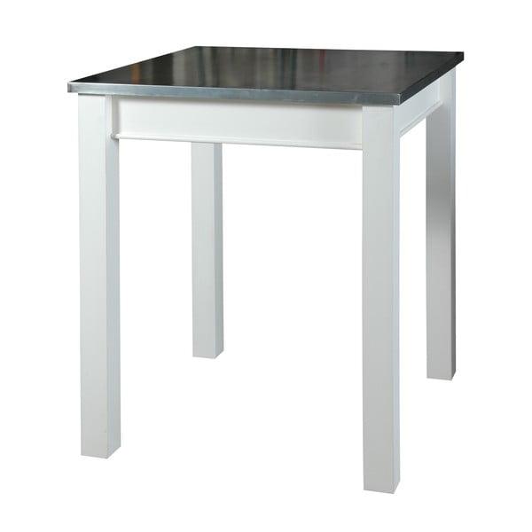 Stôl Tole