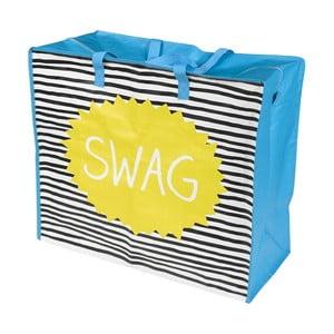 Veľká taška Happy Jackson Stuff Swag