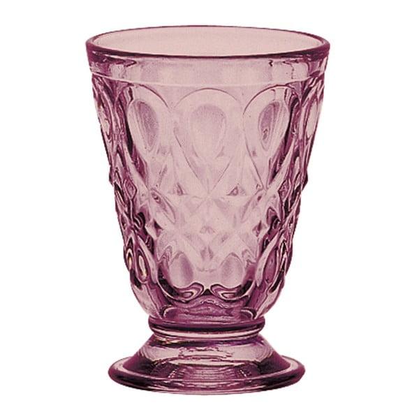 Ametystový pohár La Rochère Lyonnais, objem 200ml