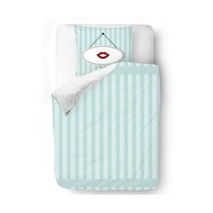 Obliečky Her Bed, 140x200 cm