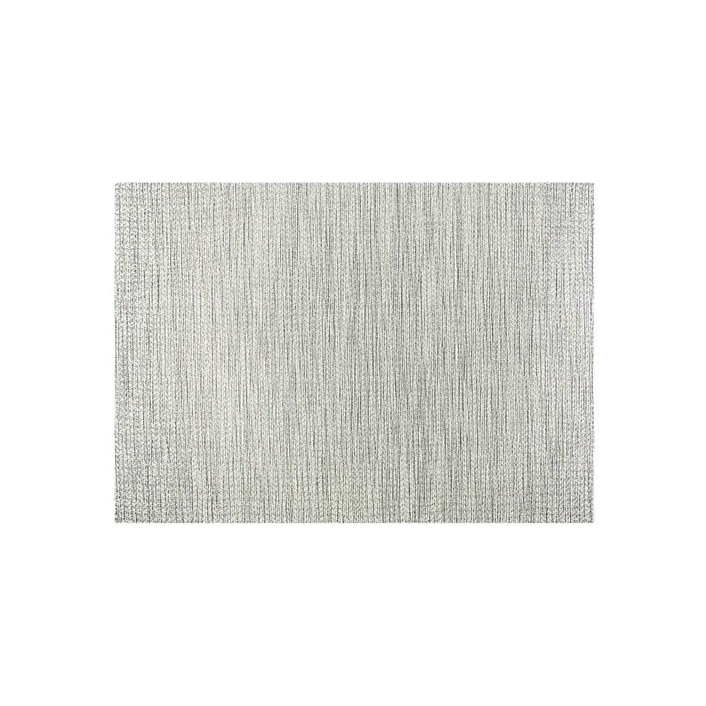 Plastové prestieranie Tiseco Home Studio Nina, 30 x 45 cm