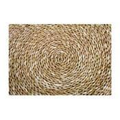 Vinylový koberec Circle, 52x75cm
