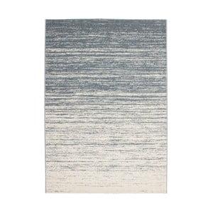 Koberec Appia, 150x80 cm
