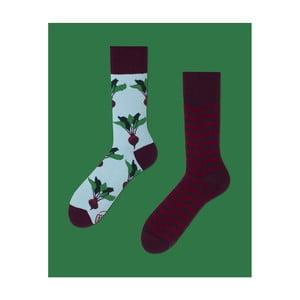 Ponožky Many Mornings B'troots, veľ.35/38