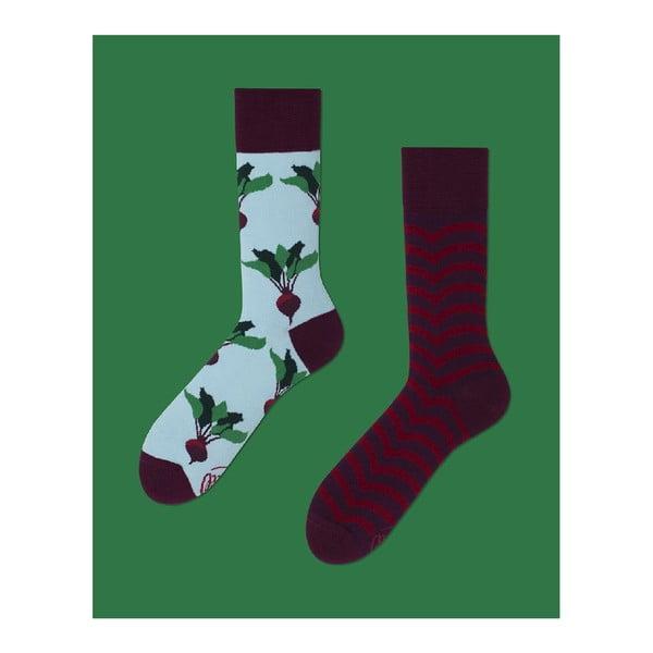 Ponožky Many Mornings B'troots, veľ.39/42