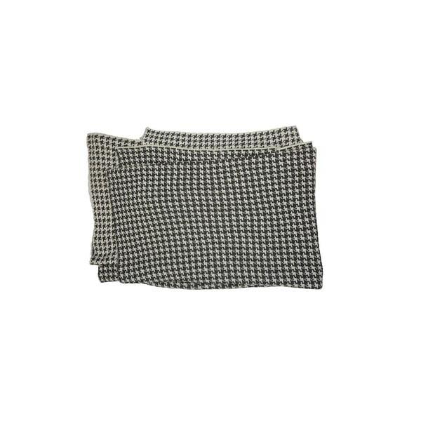 Prikrývka Milton Knit 130x170 cm
