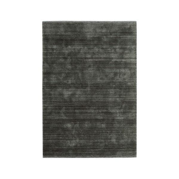 Koberec Linley Slate, 120x180 cm