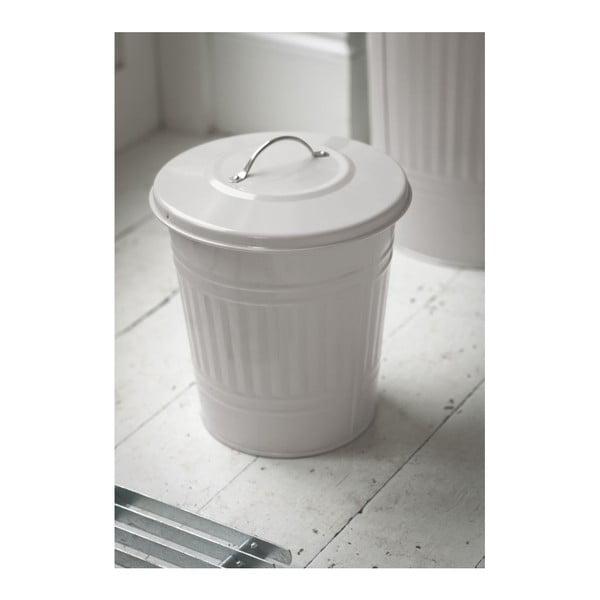 Odpadkový kôš Mini Bin