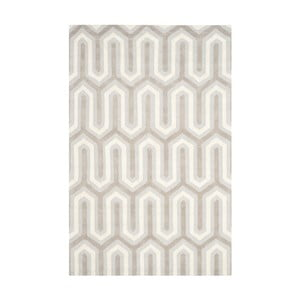 Vlnený koberec Safavieh Leta 152x243cm