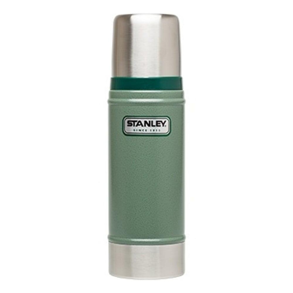 Zelená termoska Stanley Legendary ca68b4d34c9