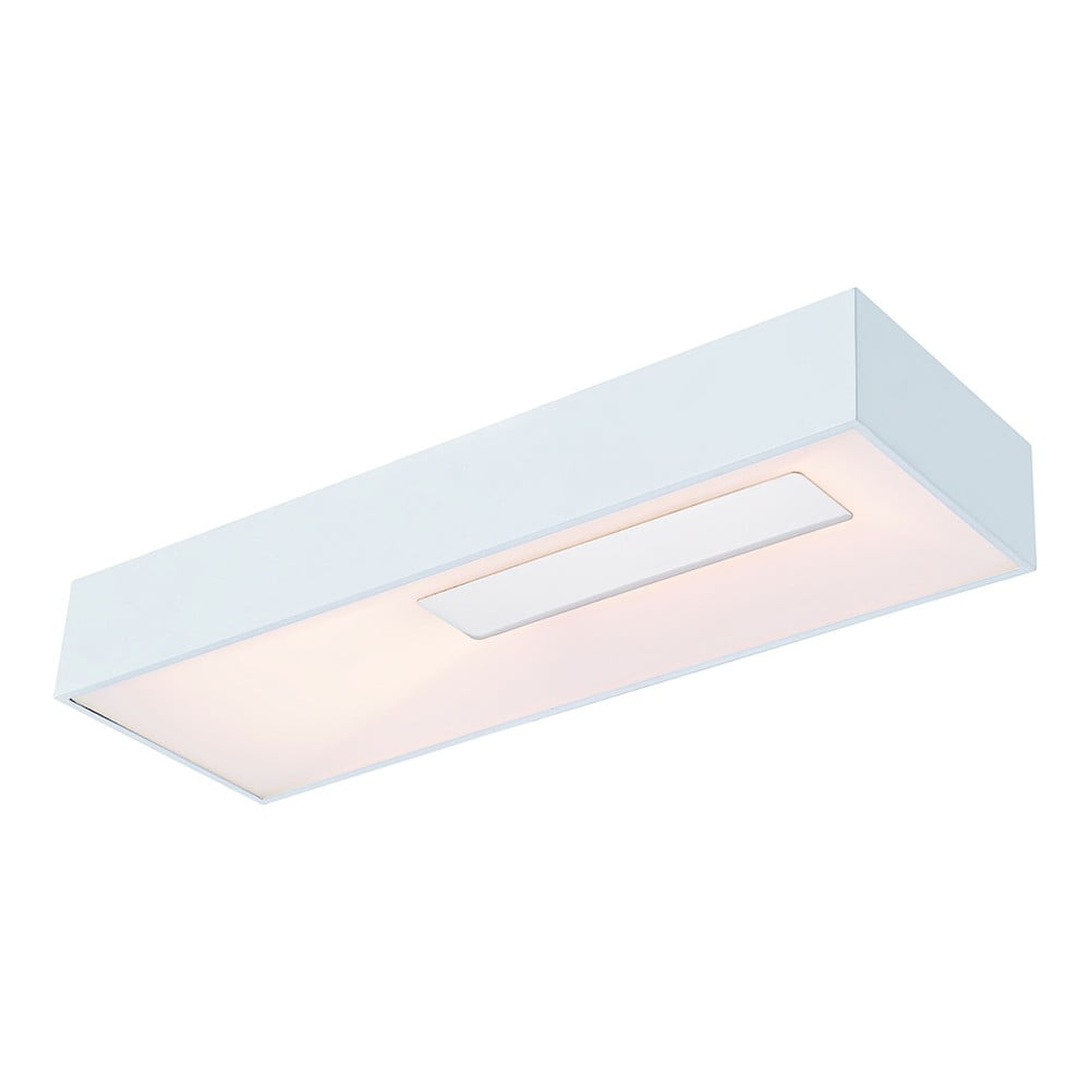 Stropné svietidlo Design, 56 × 18 cm