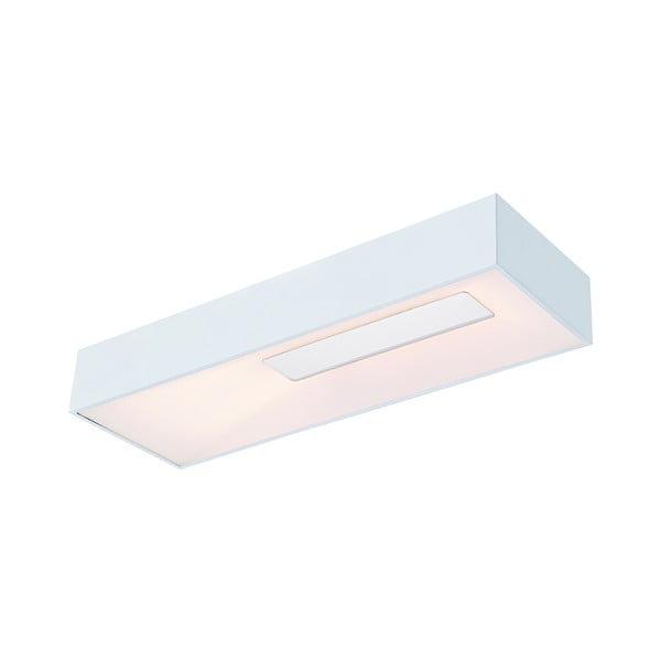 Stropné svietidlo Design, 56x18cm