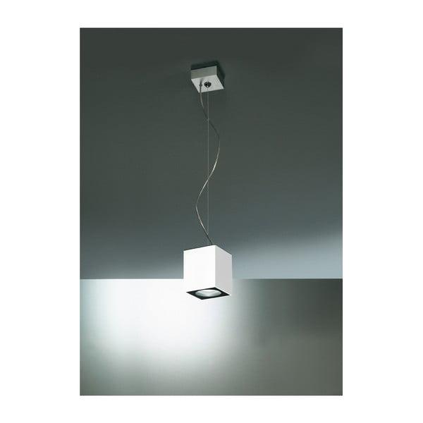 Stropné svietidlo CuBic Light