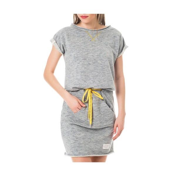 Šaty Chosen, veľ. L