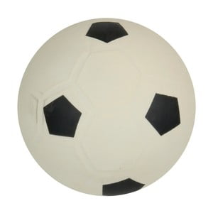Antistresová gumová lopta Le Studio Ballon De Foot