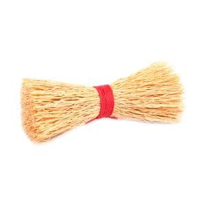 Prírodný nástroj na umývanie riadu Iris Hantverk Red Broom