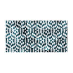 Vinylový koberec Boheme Nadia, 50×95 cm
