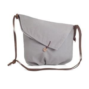 Dámska kabelka cez rameno Woox Pendula Canus