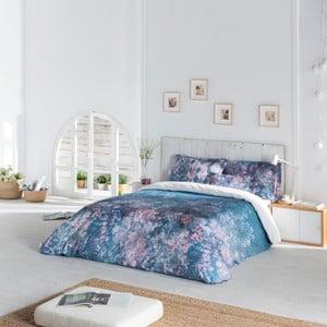 Bavlnená obliečka na perinu Ethere Kimphime, 140×200 cm