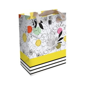 Darčeková taška Caroline Gardner Pinacolada