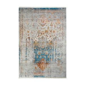 Koberec Obsession Laos, 170×120 cm