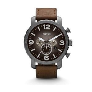 Pánske hodinky Fossil JR1424